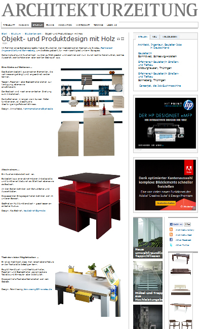 tl_files/img/base/product_fotos/press/Architekturzeitung.jpg