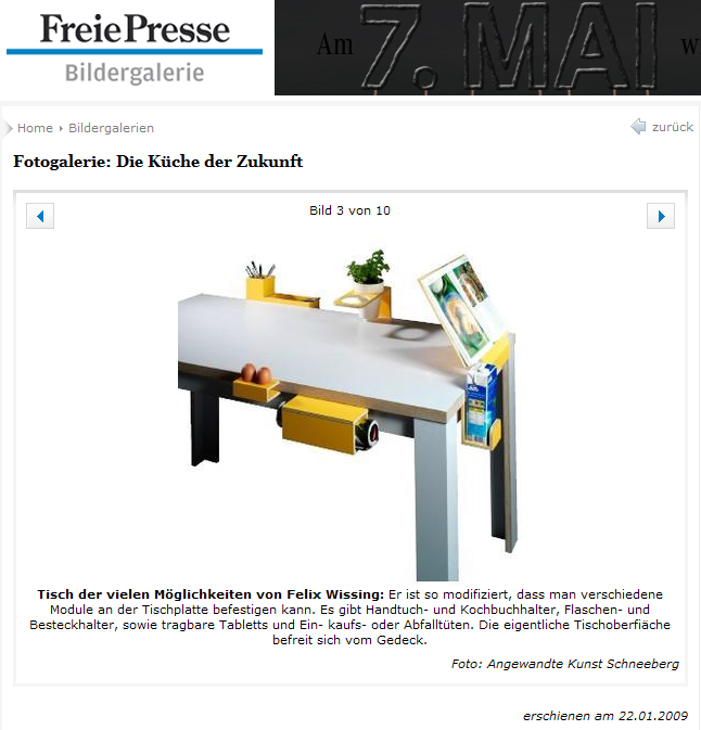 tl_files/img/base/product_fotos/press/Freie Presse.jpg